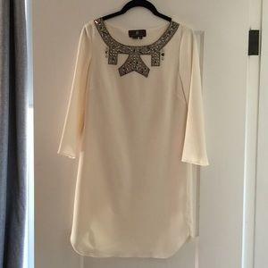 Sachin + Babi Dresses & Skirts - Sachin + Babi white dress