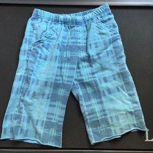 Charlie Rocket Other - Charlie rocket boys sweat shorts