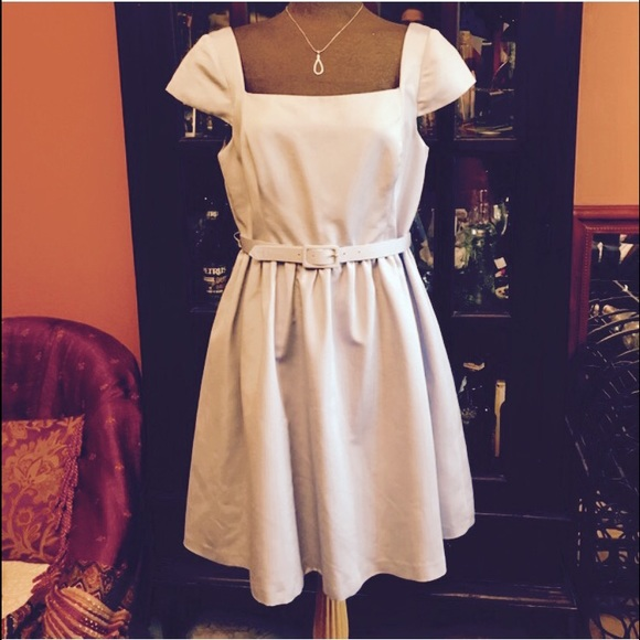 82 papell dresses skirts fit and flare