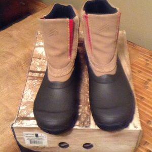 """LaCrosse Shoes - 👢LACROSSE 7"""" WATERPROOF TREKKER👢"""