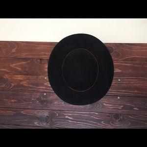 Accessories - Brixton Hat