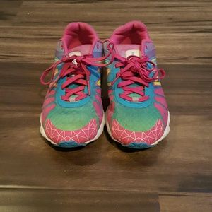 New Balance Other - Girls New Balance sneakers