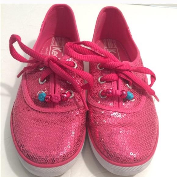 keds kids shoes size 3