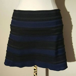 Pleasure Doing Business Dresses & Skirts - Pleasure Doing Business Bandage Skirt