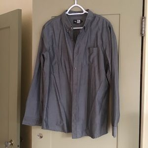 Rip Curl Other - Men's Rip Curl Dress Shirt