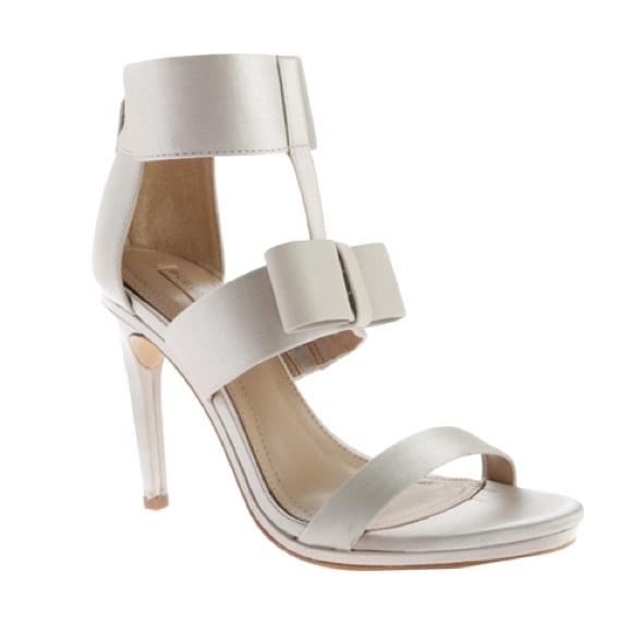 c4f200af0a69c BCBGMaxAzria Shoes - BCBG Max Azria Gale Sandal