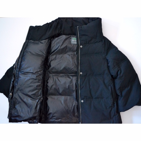 4ed7f49f9 United Colors Of Benetton Jackets   Coats