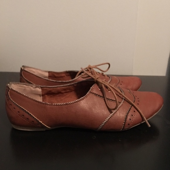 Not Rated Shoes - Not Rated brand oxford shoes 4f1c9e3841de