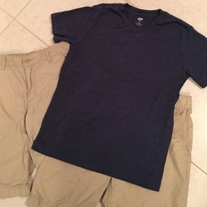 Old Navy Other - Boy's Old Navy bundle