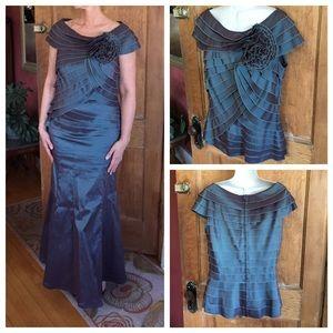 Tadashi Shoji Dresses & Skirts - Tadashi Formal Dress