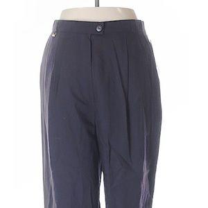 Basler Pants - Basler wool pants