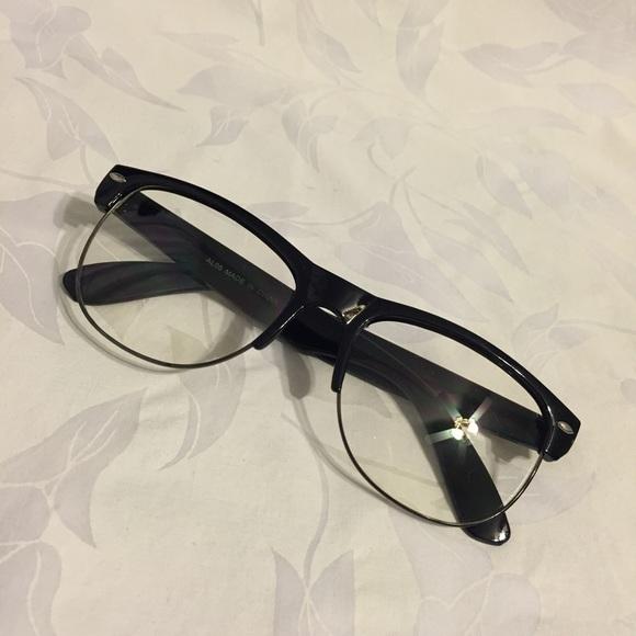 dac78a6aa6 Imágenes de Non Prescription Ray Ban Eyeglasses