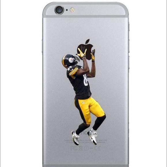 nfl iphone 6 case
