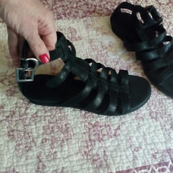 9c53804b39e Timberland Gladiator sandals. Timberland. M_57cd5ac55c12f8393b003f2f.  M_57cd5aca99086addcd003ff9. M_57cd5acff092829f68004048.  M_57cd5ad4bcd4a7ba0200405d