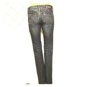 PY Jeans Jeans - Trend Savvy PY Skinny Jeans