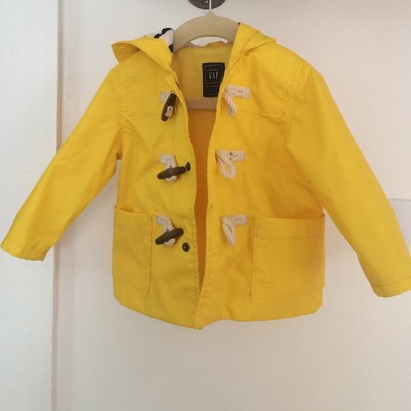 2d7eddf7c GAP Jackets   Coats