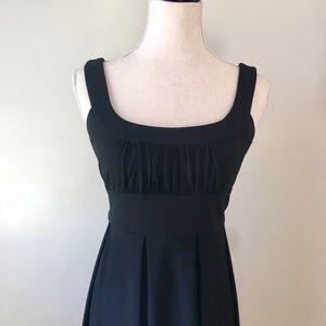 Donna Ricco Dresses & Skirts - Little Black Dress-Like New!