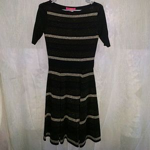 *SALE* NWT Catherine Malandrino Dress