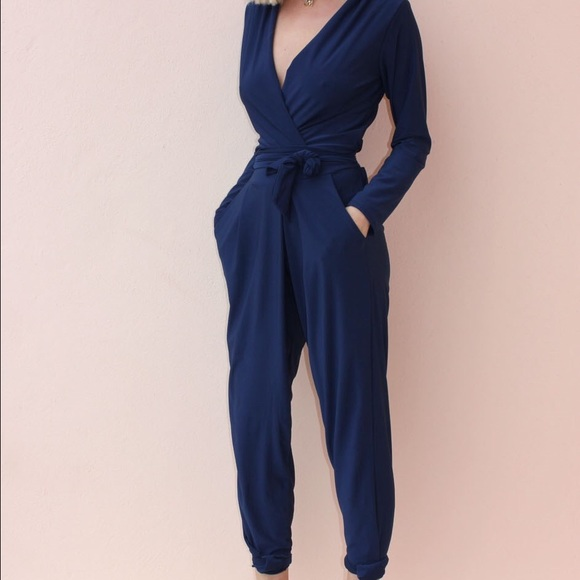 a0e74a9f023 Never Fully Dressed Jodie Jumpsuits