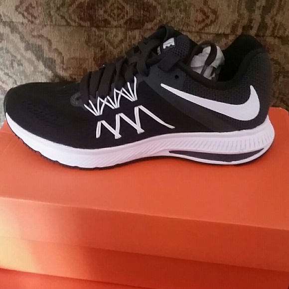 size 40 6fadf cc1d1 Nike women's zoom winflo 3 brand new w/out box NWT