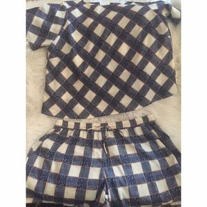 Carmakoma Pants - 👒 2 piece set 👒