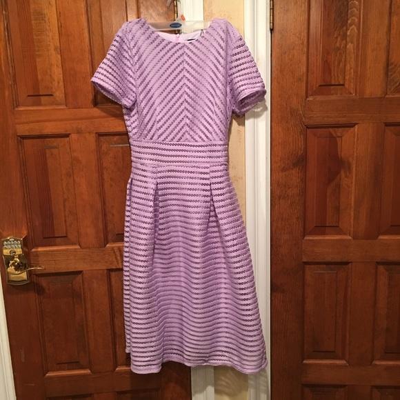 4ea2a3f597b ... Prom Midi Dress violet. NWT. Boohoo. M 57cd8a41713fde55a4008b23.  M 57cd8a42c6c795f69b0042af. M 57cd8a435a49d09d2b00441a.  M 57d9f4c75a49d02bda0013d9