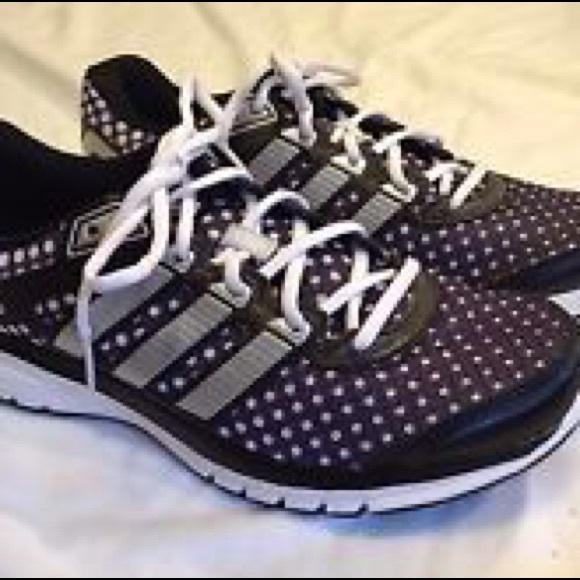 adidas Shoes | Adidas Adiprene Duramo 6