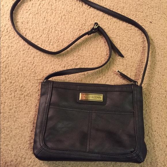 2c1039a8d4 Small Tyler Rodan shoulder bag. M 57cd99763c6f9f46f700689c. Other Bags you  may like. Tyler Rodan crossbody bag