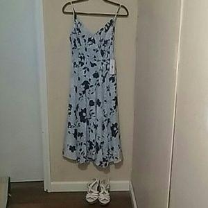 NWT Yumi Kim Dress