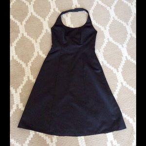 David's Bridal Dresses & Skirts - David's Bridal black dress