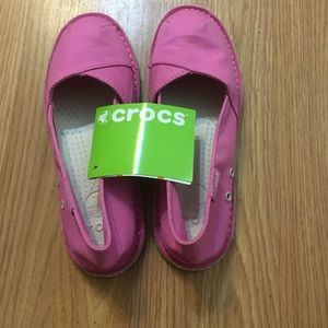 CROCS Other - Girls Crocs