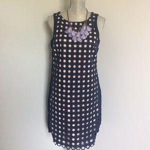Dresses & Skirts - 🎉 Flash sale🎉❤️ Lucy Paris dress!!