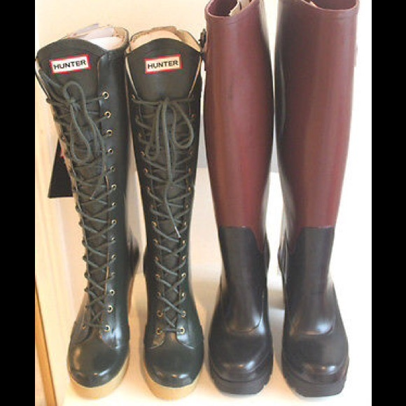 10 boots shoes ultra 20 quot 18 quot calf