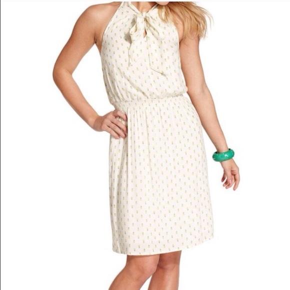 Jessica Simpson Dresses & Skirts - Sundress