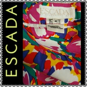 Escada Dresses & Skirts - Escada Skirt