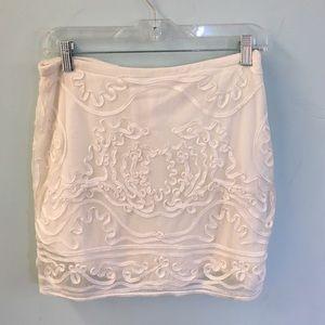 Cleobella Dresses & Skirts - Cleobella skirt