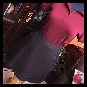 Coral Bay Dresses & Skirts - 🏑Golfing Skort