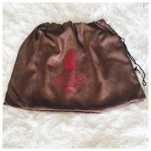 Goyard Handbags - Goyard Dust Bag