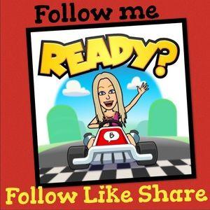 Follow Me.. Like ..Share