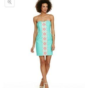 Vineyard Vines Dresses & Skirts - NEW Vineyard Vines dress