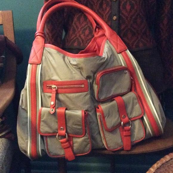 e892017903 Cole Haan Bags | Colehaan Kyle Tobo Bag | Poshmark