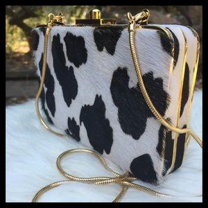 henri bendel Handbags - 🎉HP🎉Henri Bendel Haircalf party box
