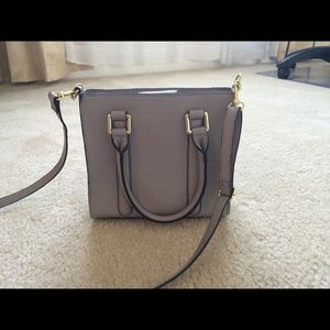 Handbags - New without tag cross-body bag