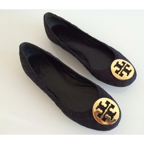 Burch Shoes On Sale Flats 28 Images 31 Burch Shoes