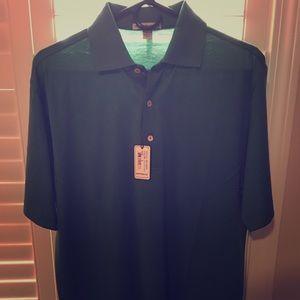 Peter Millar Other - Brand new Peter Millar golf shirt!