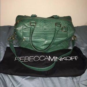 Rebecca Minkoff Morning After Bag