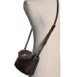 Marc by Marc Jacobs Handbags - Marc by Marc Jacobs Turnlock Crossbody