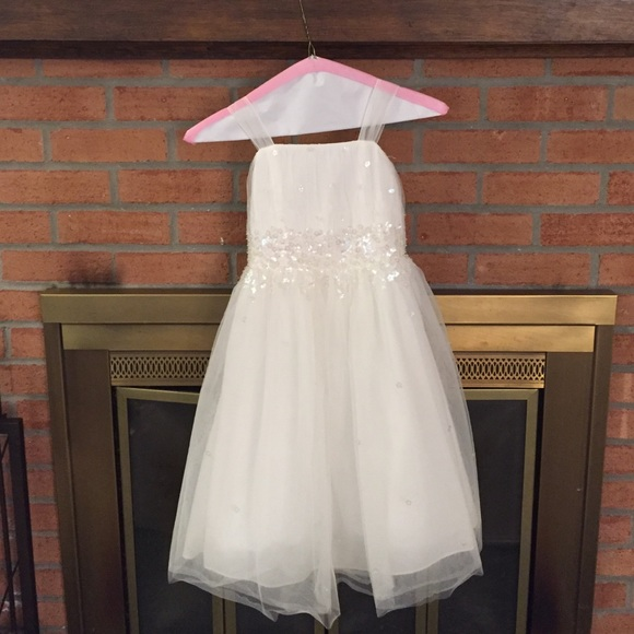 b934a2857aa Watters   Watters Dresses