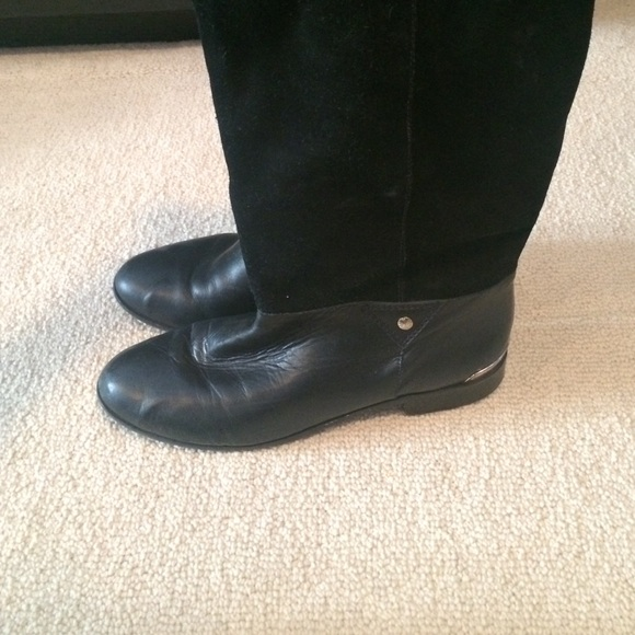 88 cynthia vincent shoes cynthia vincent leather