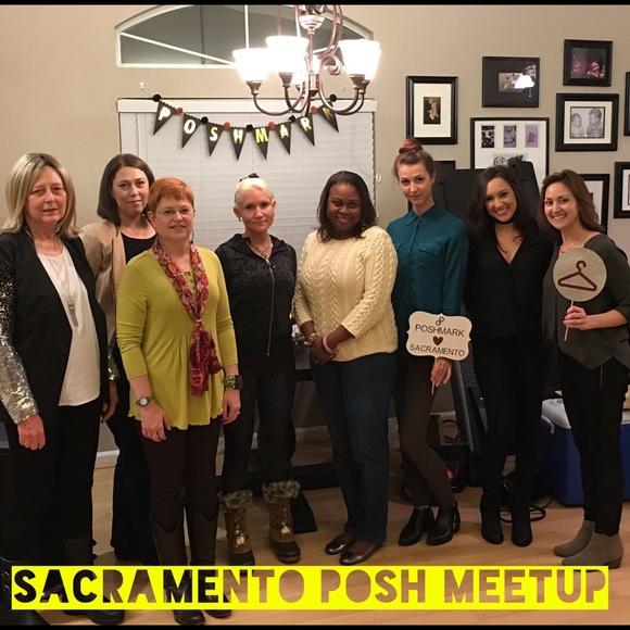 Other - Sacramento Meet-up